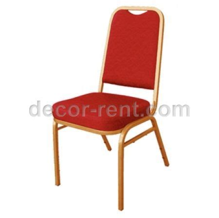 Banquet Style Chairs by Chair Cover Rentals Toronto Chair Styles Toronto Rent