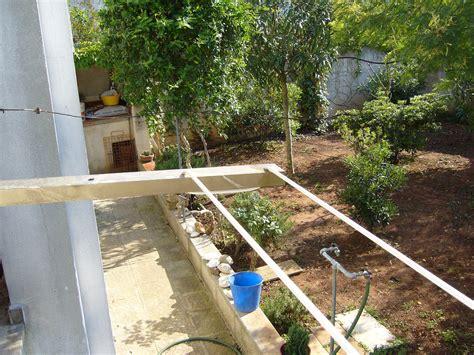 stendini da giardino come costruire uno stendibiancheria da giardino idea di casa