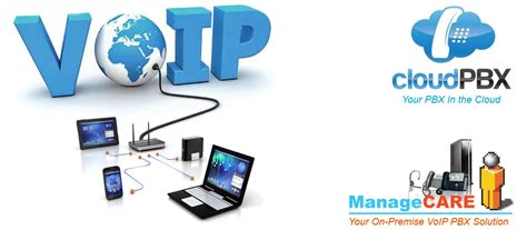 business voip 2015s best services getvoip the best business voip providers and phone services of
