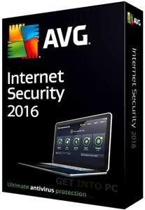 аваст интернет секьюрити 2015 бесплатно торрент