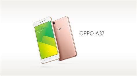 Hp Oppo Neo9 A37 Ram 2gb Neo 9 Jaringan 4g harga oppo neo harga harga yos