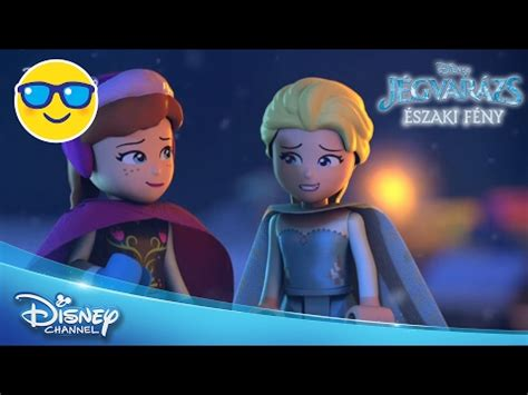 frozen 2 teljes film magyarul online frozen teljes film magyarul videolike