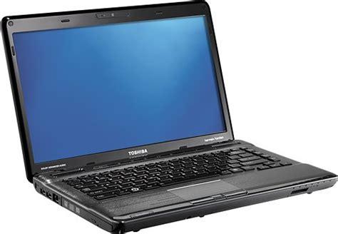 black friday deals  toshiba satellite laptop intel