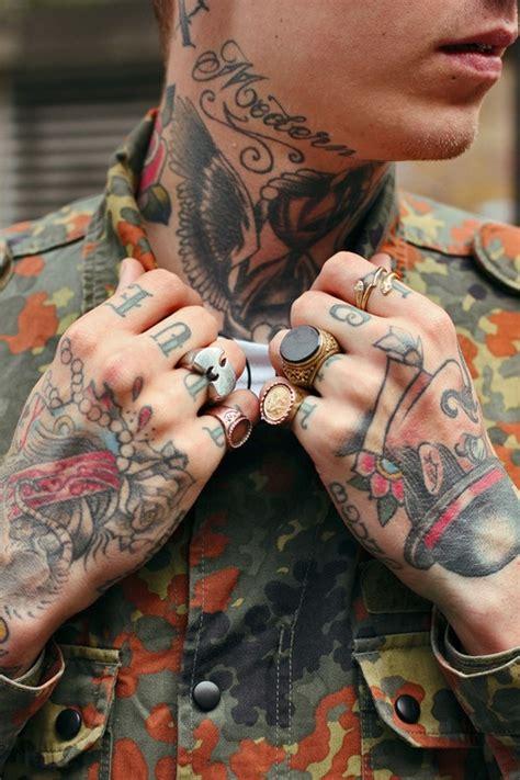 tattoo old school hipster drops of jupiter september 2012