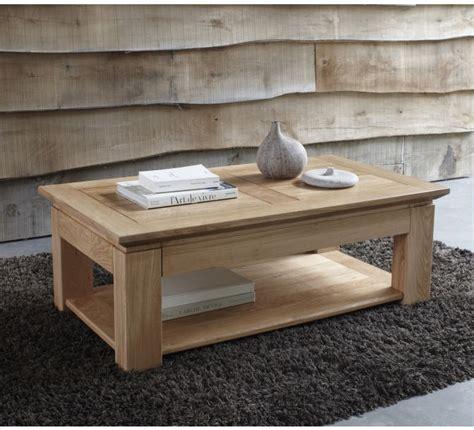 tabouret de bar style industriel 976 table basse ch 234 ne massif quot stockholm naturel quot 120cm 2143