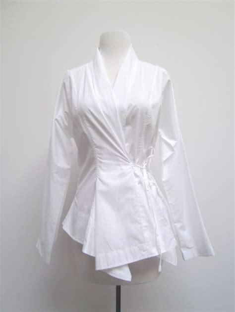 aeo patterned kimono 25 best ideas about kimono shirt on pinterest kimonos