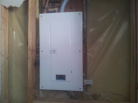 electrical panel air conditioning units wiring diagram as well 60 ac disconnect get free image