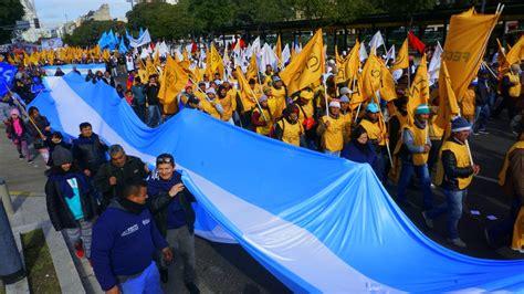 cooperativas argentina trabaja mayo 2016 aumento aumento para el programa argentina trabaja 2016