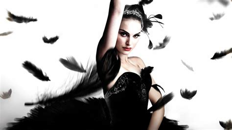 film natalie 2010 black swan 2010 a review reverie