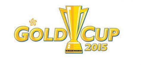 Calendario Copa Oro Copa Oro Calendar New Calendar Template Site
