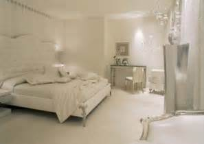 Girls Antique White Bedroom Furniture Gallery For Gt Girls Antique White Bedroom Furniture