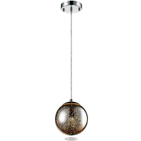 office ceiling light fixtures serenelife sllmp16 home and office light fixtures