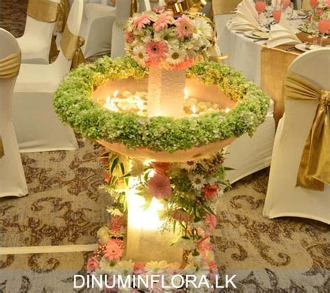 Sri Lanka Wedding Decoration ? Fashion dresses