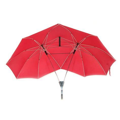 Umbrella Flow 3 two person umbrella 187 gadget flow
