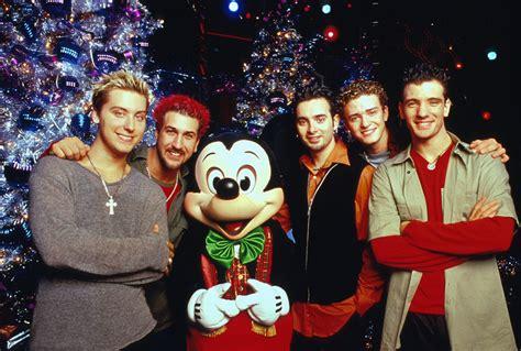 walt disney world twas  night  christmas tv  love  christmas albums disney
