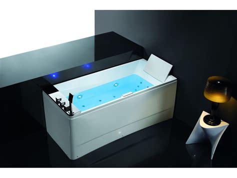 baignoire baln 233 o haut de gamme ueva fr
