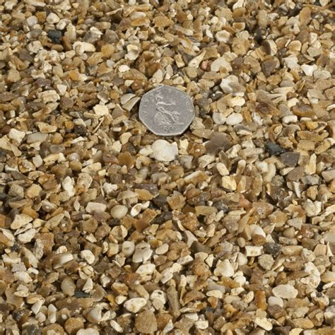 Purchase Gravel Buy Shingle 2 6mm Dorset Delivery Or Collection