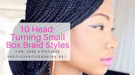 poetic justice plats with shaved back 10 hot small box braids styles 2015 that will turn heads