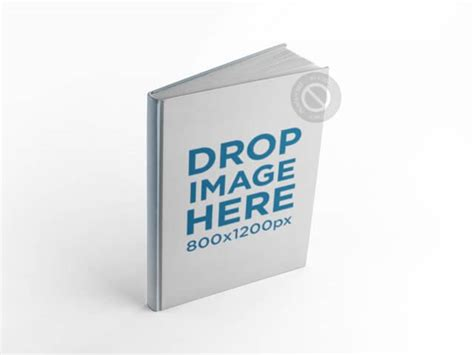 Create Instant Ebook Covers With This 3d Book Cover Maker Free 3d Ebook Cover Templates