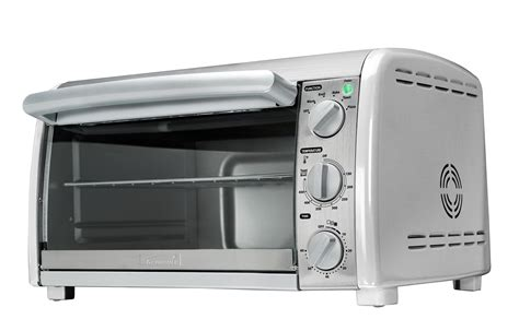 kenmore 126502wh 6 slice convection toaster oven metal