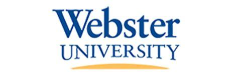 Webster Graduate School Mba by International Education Branding Strategy Jared Kuruzovich