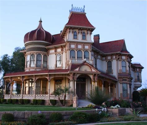 christmas in redlands ca 161 best houses images on houses beautiful homes and houses