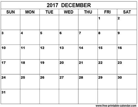 printable calendar december 2017 with holidays december 2017 calendar printable