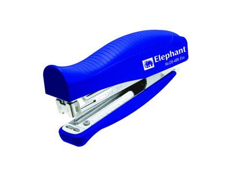 Staple Remover Stapler Puncher Cutter Office Equipment