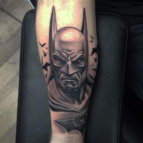 batman cover tattoo batman tattoo designs tattoo collections