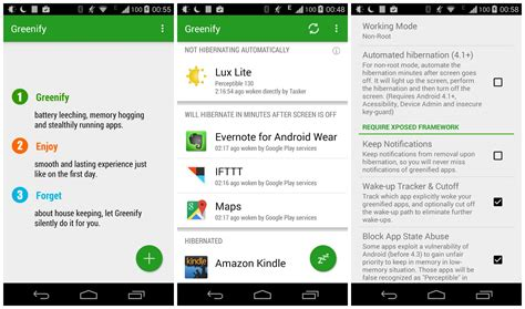 Aplikasi Blibli Untuk Android | aplikasi android terbaik untuk menjaga kondisi baterai