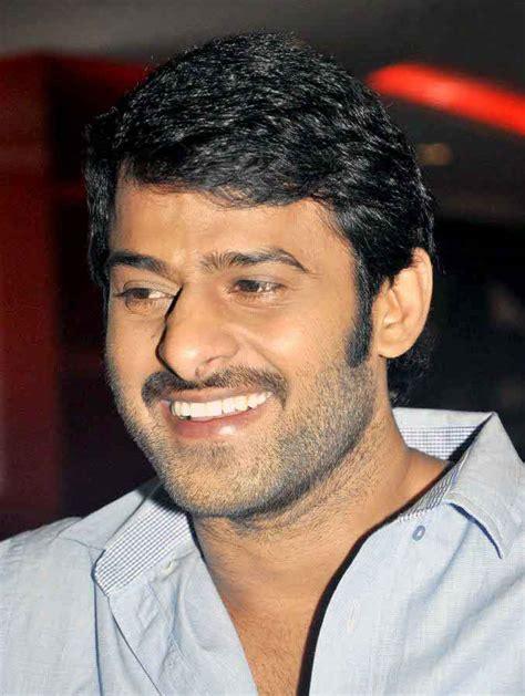 actor prabhas height prabhas biography full name age dob height upcoming