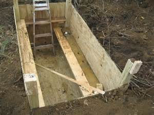 Goose Pit Blinds Goose Hunting Chat Pit Blind Dimensions The Landing Zone