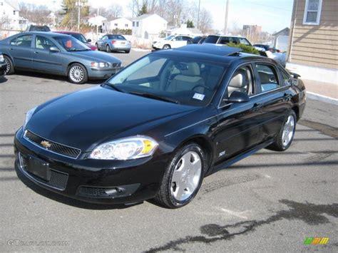 2009 chevy impala paint codes autos post