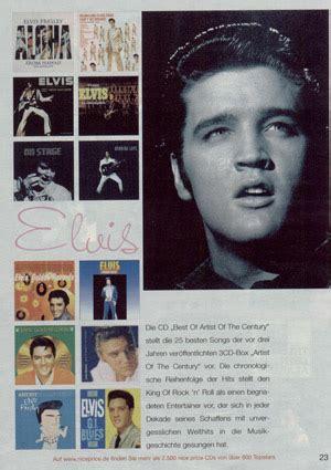 libro the promise an elvis news del 4 aprile 2006 elvis italian collector club sito ufficialmente riconosciuto da