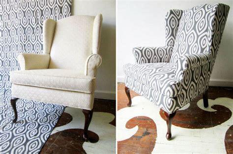 upholstery classes dublin for sale in dublin 1 dublin