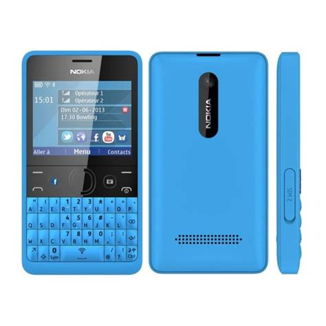 nokia asha 210 phone themes download nokia asha 210 magenta