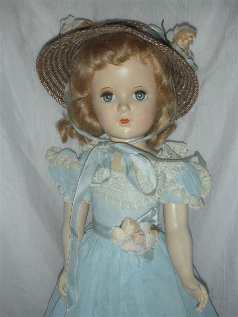 porcelain doll 1940s vintage madame princess margaret doll all