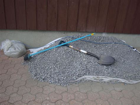 Gravel Prices Per Cubic Yard New Granular A Gravel 1 2 Cubic Yard 5 Nepean Ottawa