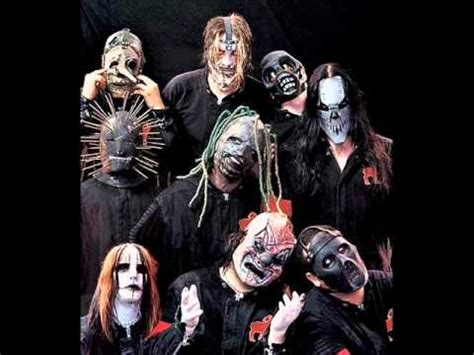 imagenes emo rock mejores bandas de metal alternativo seg 250 n mis gustos