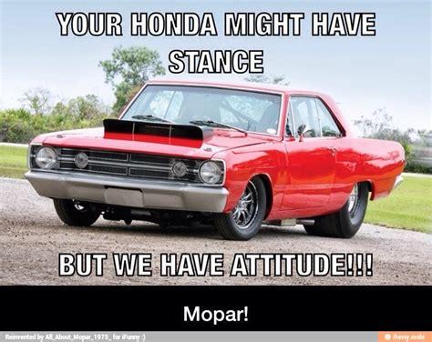 Mopar Memes - mopar memes related keywords mopar memes long tail keywords keywordsking