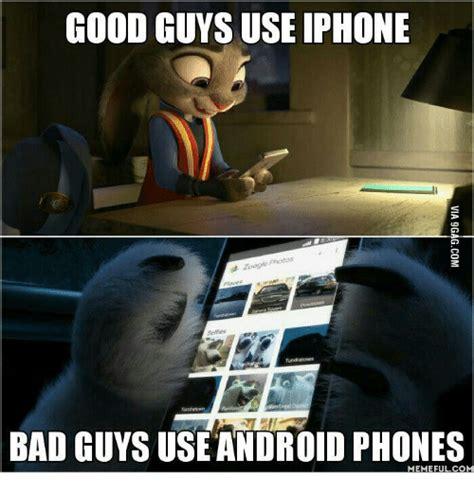 Lion King Cell Phone Meme - 25 best memes about phone meme phone memes