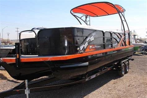 playcraft pontoon boats playcraft boats for sale boats