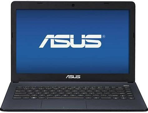 Laptop Asus Windows 8 4 Jutaan asus x401u be20602z amd dual 4 gb 500 gb windows 8 laptop price in india x401u