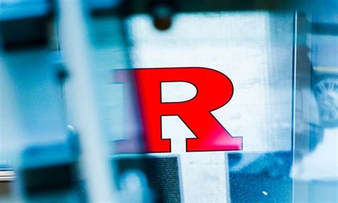 Part Time Mba Transfer by Part Time Mba Concentration In Global Business Rutgers