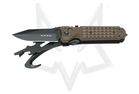 multi purpose survival knife m p s k multi purpose survival knife survival rescue