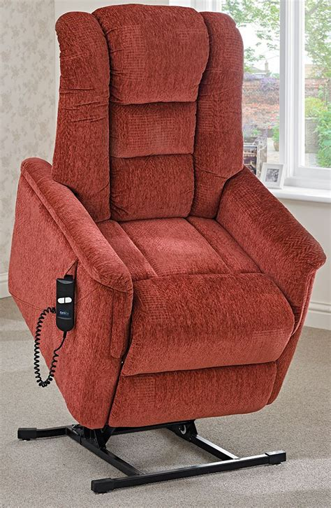 Recliner That Helps You Stand Up by 1000 Images About Rise Recliner Chairs On