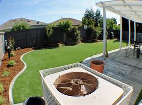 florida backyard ideas grass paradise heights florida backyard deck ideas