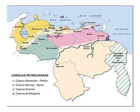 imagenes satelitales de venezuela actualizadas explotacion petrolera equipo 2 usmpetrolero y estadistico