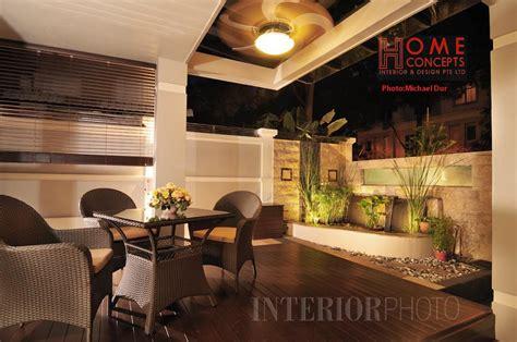 pinnacle duxton interiorphoto professional photography westwood landed house interiorphoto professional