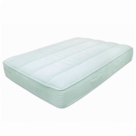 best ikea matress ikea mattress quality best mattresses reviews 2015